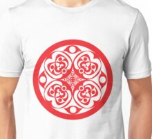 NECITEL Unisex T-Shirt