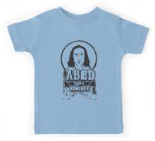 Abed Is My Homeboy Kids Tee