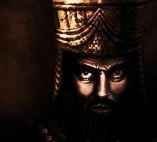 Nabucco by LivingHorus