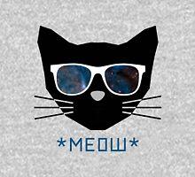*Meow* Unisex T-Shirt