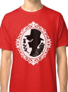 Tuxedo Mask Cameo  Classic T-Shirt