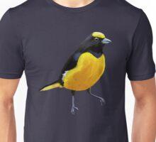 Euphonia Unisex T-Shirt