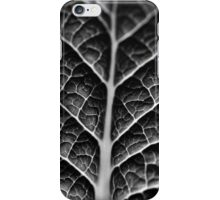 Texture iPhone case iPhone Case/Skin
