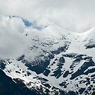 Austria by Els Steutel