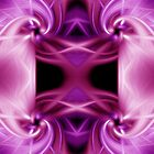 Pink Twist by MarianaEwa