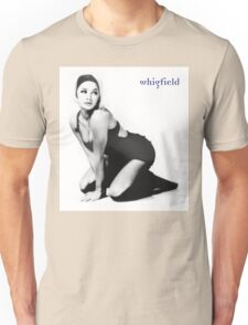 Dance. I like the way you move. Unisex T-Shirt