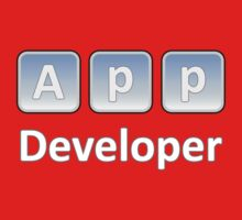 App Developer by RubyFox