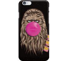 """Chewie"" iPhone Case/Skin"