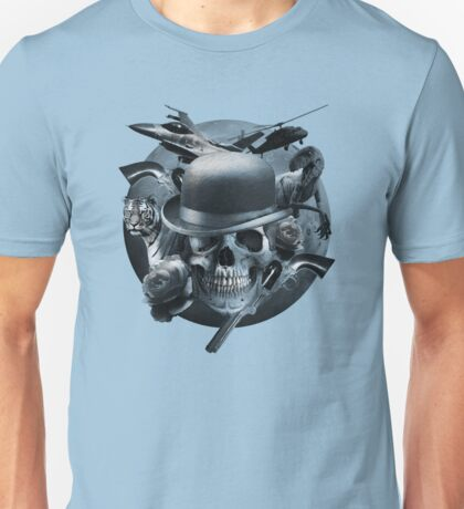 Awesome Stock Image Win T-Shirt