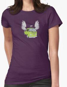 Angel Kombie T-Shirt