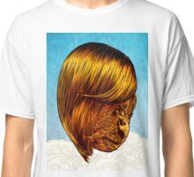 Orangutan 2015 Classic T-Shirt