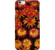 Flower power iPhone case iPhone Case/Skin