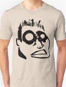 Meadow Head T-Shirt