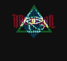 Illuminati Light Colours T-Shirt