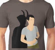 Loki from IT Unisex T-Shirt