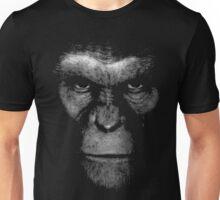 Ape Will Rise Unisex T-Shirt