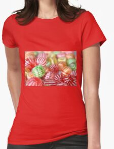Sugar Candy Confectionary T-Shirt