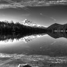 Cloud Whisper by Jennifer Hulbert-Hortman