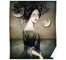 Sense of Night Poster