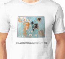 Wyoming  Unisex T-Shirt