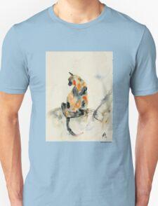 My Perch T-Shirt
