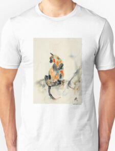My Perch Unisex T-Shirt