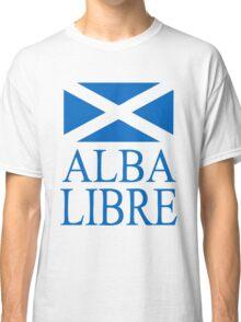 Alba Libre Classic T-Shirt