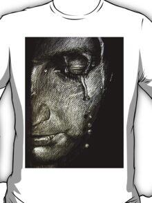Repentance T-Shirt