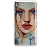 Sovereign (VIDEO IN DESCRIPTION!!) iPhone Case/Skin