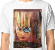 Deus Ex Machina Classic T-Shirt