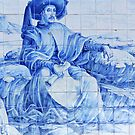 Henry The Navigator by terezadelpilar~ art & architecture