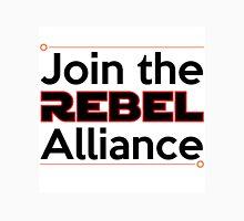 Join the Rebel Alliance Unisex T-Shirt