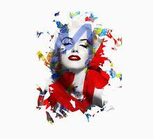Sweet Marilyn Unisex T-Shirt