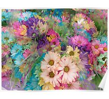 A Parcel of Posies for You! Poster