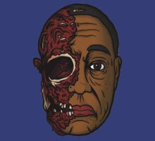 Gus Fring - Breaking Bad by brendan74