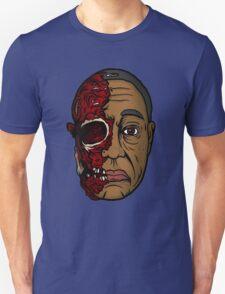 Gus Fring - Breaking Bad T-Shirt
