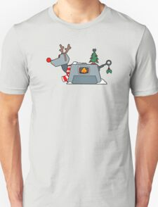 Holiday Analysis Complete T-Shirt