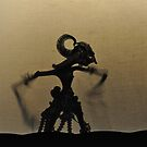 Shadow puppet by lmcp 27