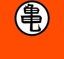 Goku Kanji Symbol Unisex T-Shirt