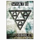Possible  by Liam  Camp