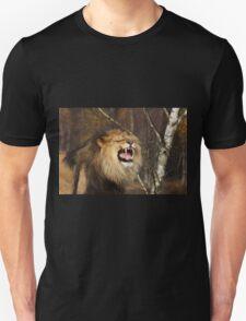 I'm the King! T-Shirt