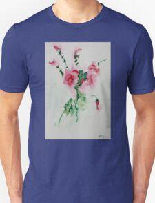 Rose Bouquet T-Shirt