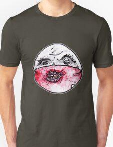 Voll Torb T-Shirt