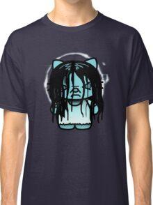 Ring Kitty Classic T-Shirt