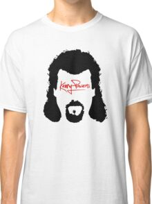 Kenny Powers Classic T-Shirt
