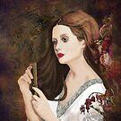 Until dark, my love (Vampire Ball) by WickedlyLovely