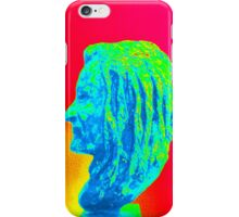 Bust iPhone Case iPhone Case/Skin
