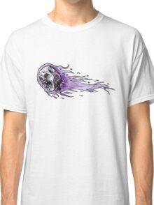 Gahst lee Classic T-Shirt