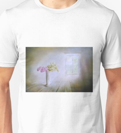 Spring dream Unisex T-Shirt