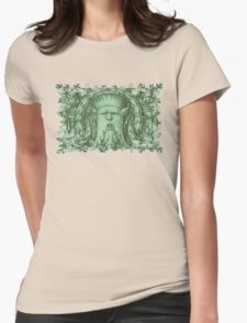 The Green Man T-Shirt